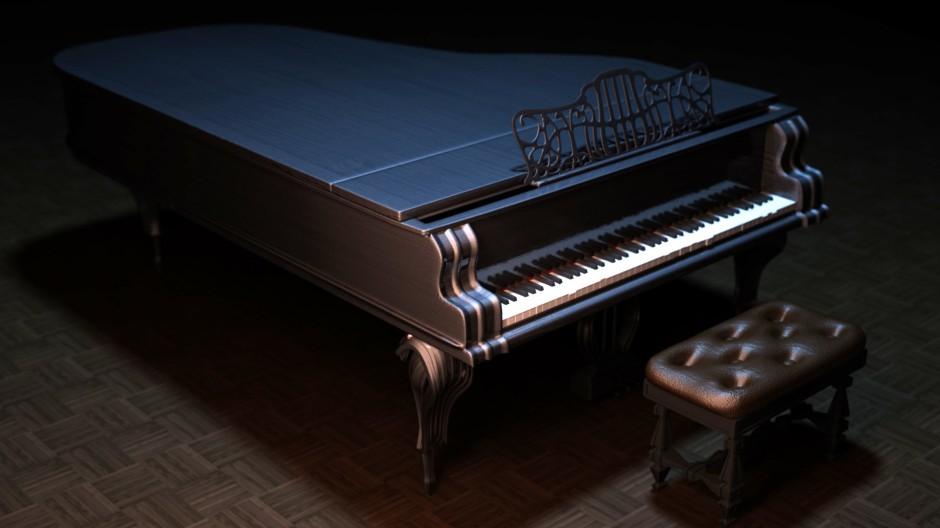 eduardo-caramujo-piano2